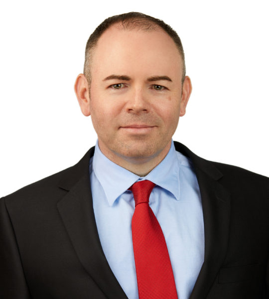 "Stephen Lucas <h5 class=""single-subtitle""><a href=""https://lawtap.com/au/lawyer/stephen-lucas.html"" target=""_blank""> <img src=""https://www.kingstonlawyers.com.au/wp-content/uploads/2015/04/book-now_0d4c92.png?1.0.117-a6e6aaf"" alt=""LawTap"" width=""149"" height=""36"" /> </a></h5>"