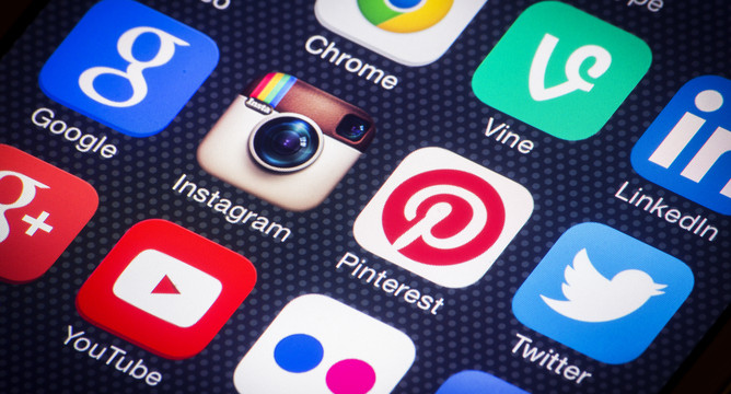 DEFAMATION IN THE REALM OF SOCIAL MEDIA