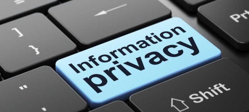 The Privacy Amendment (Notifiable Data Breaches) Bill 2016